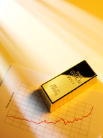 Trade Gold Online - Gold Trading Blog